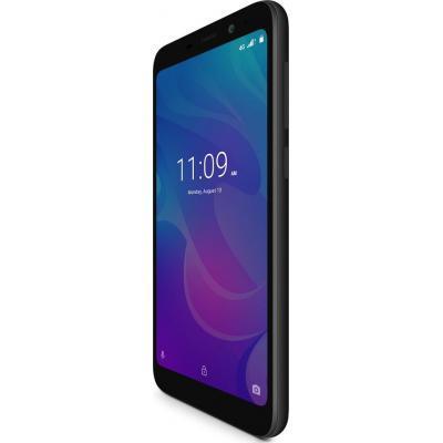 Мобильный телефон Meizu C9 2/16GB Black 8