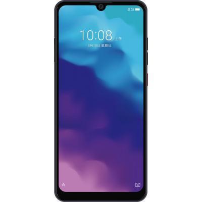 Мобильный телефон ZTE Blade A7 2020 3/64GB Black 2