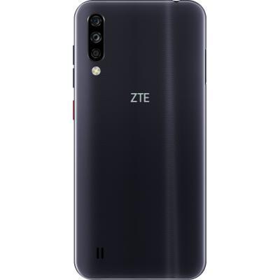 Мобильный телефон ZTE Blade A7 2020 3/64GB Black 3
