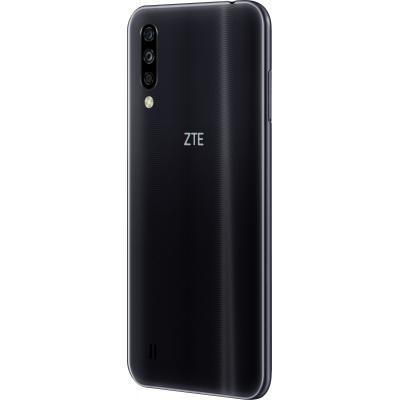 Мобильный телефон ZTE Blade A7 2020 3/64GB Black 5