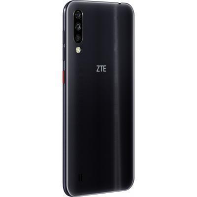 Мобильный телефон ZTE Blade A7 2020 3/64GB Black 7