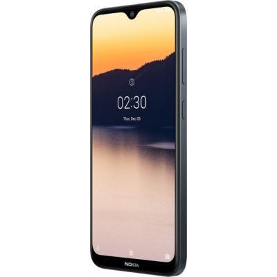 Мобильный телефон Nokia 2.3 DS 2/32Gb Charcoal Black 4