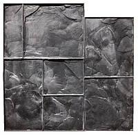 Штамп для печати по бетону купить псков купить бетон с доставкой