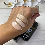 Роликовый bb-крем для лица bioaqua face cream thin concealer, фото 3