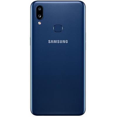 Мобильный телефон Samsung SM-A107F (Galaxy A10s) Blue (SM-A107FZBDSEK) 2
