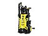 Мойка высокого давления Sturm PW9205I (индукционный мотор) 120-160 бар, фото 2