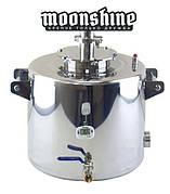 Дистиляторы Moonshine