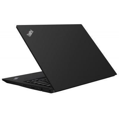 Ноутбук Lenovo ThinkPad E495 T (20NE000JRT) 7
