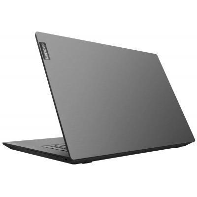 Ноутбук Lenovo V340-17 (81RG000LRA) 6