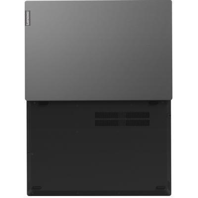 Ноутбук Lenovo V340-17 (81RG000LRA) 8