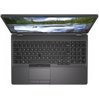 Ноутбук Dell Latitude 5501 (N003L550115EMEA_U) 4