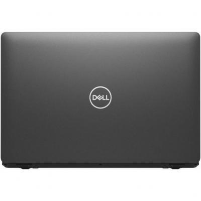 Ноутбук Dell Latitude 5501 (N003L550115EMEA_U) 8