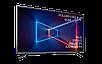 """Телевизор Sharp Шарп 34"""" Smart-TV/Full HD/DVB-T2/USB Android 9.0, фото 3"""