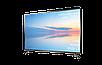 """Телевизор TCL 22"""" FullHD/DVB-T2/USB (1080р), фото 3"""