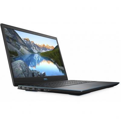 Ноутбук Dell G3 3590 (3590FIi58S31650-LBK) 2