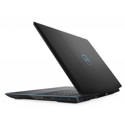 Ноутбук Dell G3 3590 (3590FIi58S31650-LBK) 7
