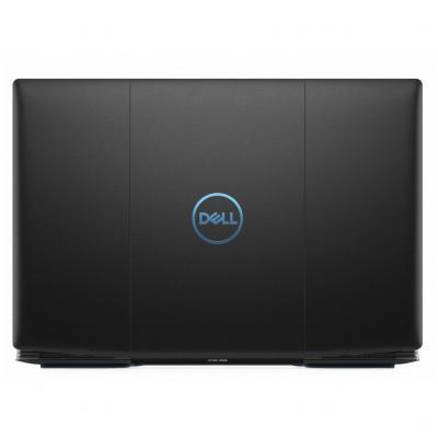Ноутбук Dell G3 3590 (3590FIi58S31650-LBK) 8
