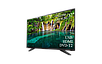 "Телевизор Toshiba 32"" FullHD+DVB-T2+USB, фото 2"