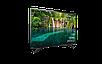 "Телевизор Toshiba 32"" FullHD+DVB-T2+USB, фото 3"