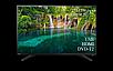 "Телевизор Toshiba 32"" FullHD+DVB-T2+USB, фото 4"