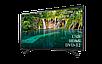 "Телевизор Toshiba 42"" FullHD+DVB-T2+USB, фото 3"