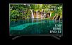 "Телевизор Toshiba 42"" FullHD+DVB-T2+USB, фото 4"