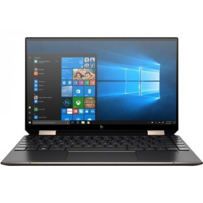 Ноутбук HP Spectre x360 13-aw0017ur (9MN99EA)Нет в наличии