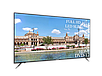"Телевизор Liberton 42"" FullHD/DVB-T2/USB, фото 3"