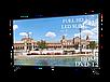 "Телевизор Liberton 42"" FullHD/DVB-T2/USB, фото 4"