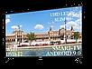 "Телевизор Liberton 56"" Smart-TV//DVB-T2/USB АДАПТИВНЫЙ UHD,4K/Android 9.0, фото 2"
