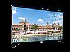 "Телевизор Liberton 56"" Smart-TV//DVB-T2/USB АДАПТИВНЫЙ UHD,4K/Android 9.0, фото 3"
