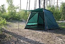 Шатер-тент Tramp Mosquito Lux v2 TRT-087, фото 3