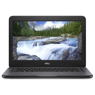 Ноутбук Dell Latitude 3310 (N013L331013EMEA_P)