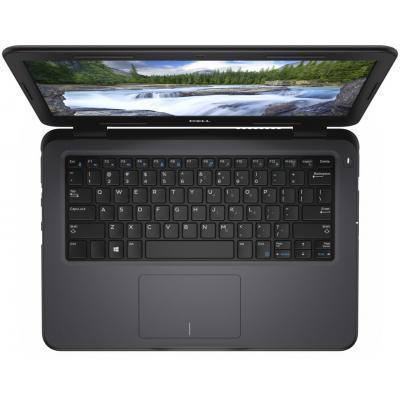 Ноутбук Dell Latitude 3310 (N013L331013EMEA_P) 4