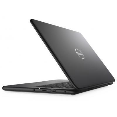 Ноутбук Dell Latitude 3310 (N013L331013EMEA_P) 7