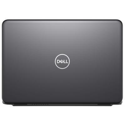 Ноутбук Dell Latitude 3310 (N013L331013EMEA_P) 8