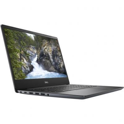 Ноутбук Dell Vostro 5490 (N4106VN5490EMEA01_P) 2