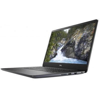 Ноутбук Dell Vostro 5490 (N4106VN5490EMEA01_P) 3