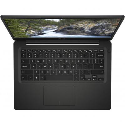 Ноутбук Dell Vostro 5490 (N4106VN5490EMEA01_P) 4