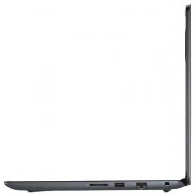 Ноутбук Dell Vostro 5490 (N4106VN5490EMEA01_P) 6