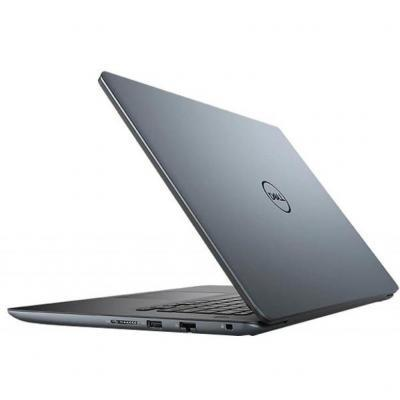 Ноутбук Dell Vostro 5490 (N4106VN5490EMEA01_P) 7