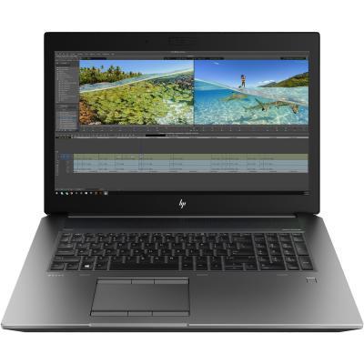 Ноутбук HP ZBook 17 G6 (6CK22AV_V11)Нет в наличии