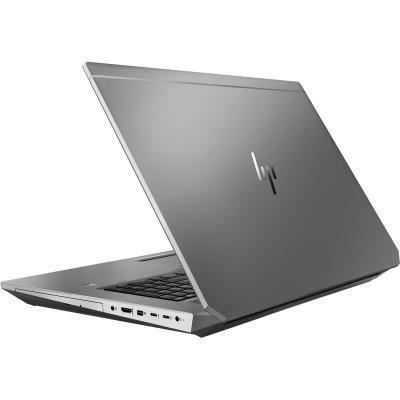 Ноутбук HP ZBook 17 G6 (6CK22AV_V11)Нет в наличии 5