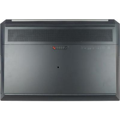 Ноутбук HP ZBook 17 G6 (6CK22AV_V11)Нет в наличии 6