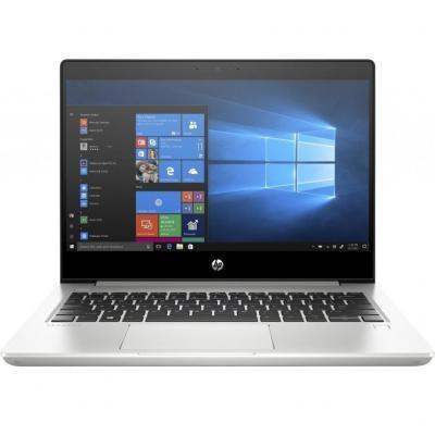 Ноутбук HP ProBook 430 G7 (6YX14AV_V8)