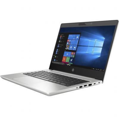 Ноутбук HP ProBook 430 G7 (6YX14AV_V8) 3