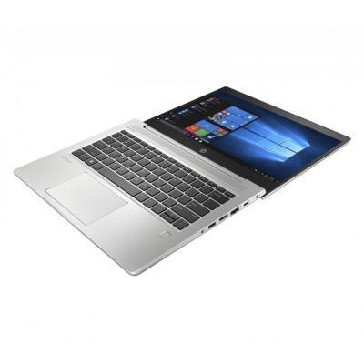 Ноутбук HP ProBook 430 G7 (6YX14AV_V8) 4