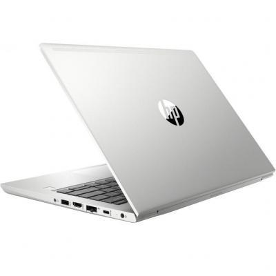 Ноутбук HP ProBook 430 G7 (6YX14AV_V8) 6