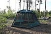 Шатер-тент Tramp Mosquito Lux v2 TRT-087, фото 2