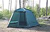 Шатер-тент Tramp Mosquito Lux v2 TRT-087, фото 4